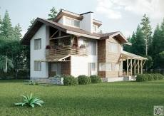 farmhause_1