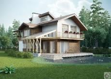 farmhause_3