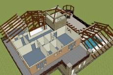 west-coast-timberframe_6